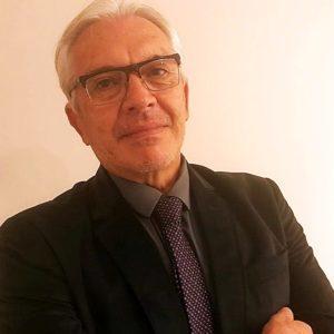 Cel. Dejair Vicente Pinto