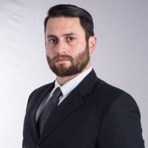 Dr. Bruno Francalacci - advogado