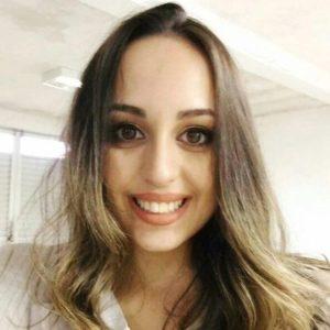 Rafaela Cabral Rodrigues