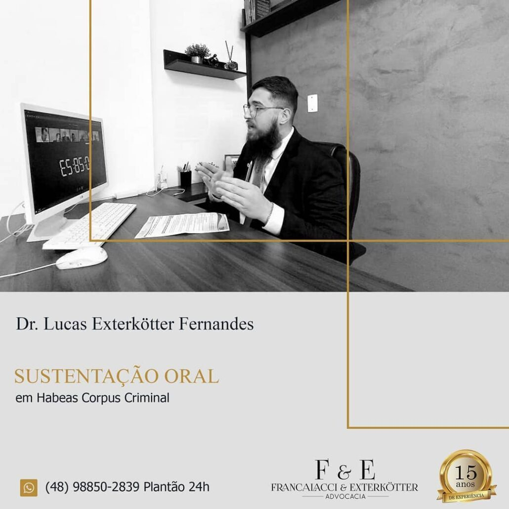 dr-lucas-exterkotter-fernandes-habeas-corpus-criminal-sustentacao-oral-1030x1030-min