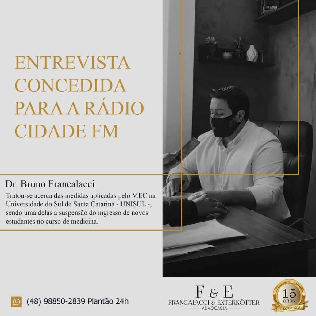 entrevista-dr-bruno-francalacci-post-1030x1030-min